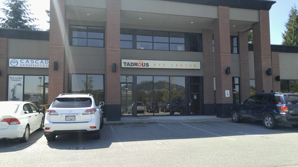 Tadrous Z Dr | doctor | 34143 Marshall Rd, Abbotsford, BC V2S 1L8, Canada | 6048522040 OR +1 604-852-2040
