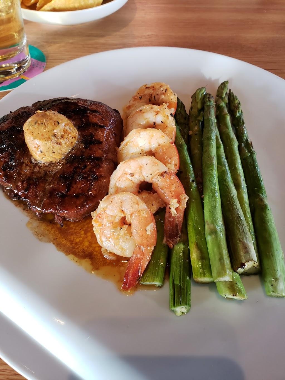 Cactus Club Cafe Coal Harbour | restaurant | 1085 Canada Pl, Vancouver, BC V6C 3E1, Canada | 6046207410 OR +1 604-620-7410