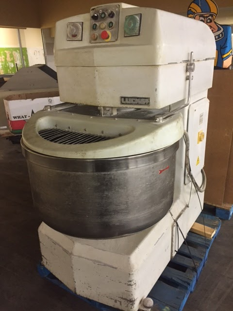 Stamm Food Equipment Ltd. | store | 1414 Notre Dame Ave, Winnipeg, MB R3E 3G5, Canada | 2047868884 OR +1 204-786-8884