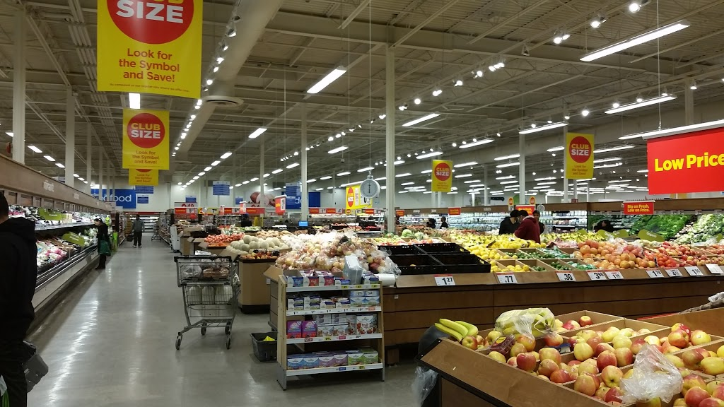 Real Canadian Superstore   bakery   7550 King George Blvd, Surrey, BC V3W 2T2, Canada   6045993721 OR +1 604-599-3721