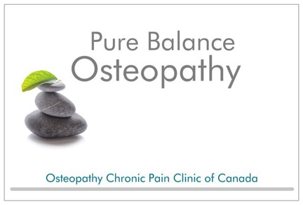 Pure Balance Osteopathy | health | 3813 Black Creek Rd, Stevensville, ON L0S 1S0, Canada | 9059416199 OR +1 905-941-6199