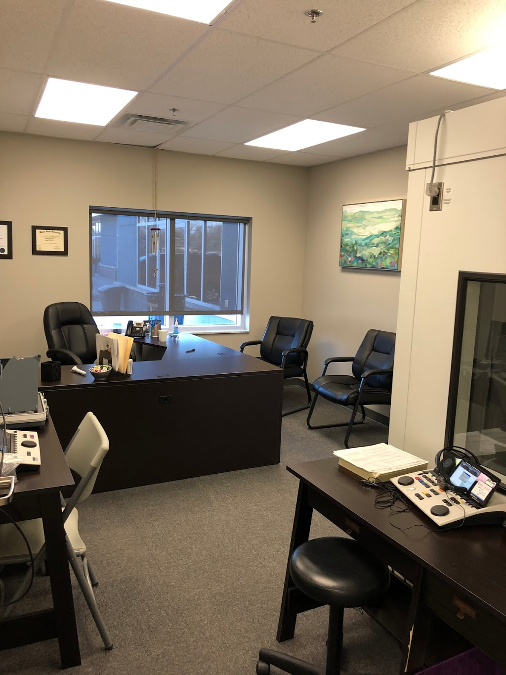 Helix Hearing Care | doctor | 1303 Essex County Rd 22 Suite 115, Belle River, ON N0R 1A0, Canada | 5192580622 OR +1 519-258-0622