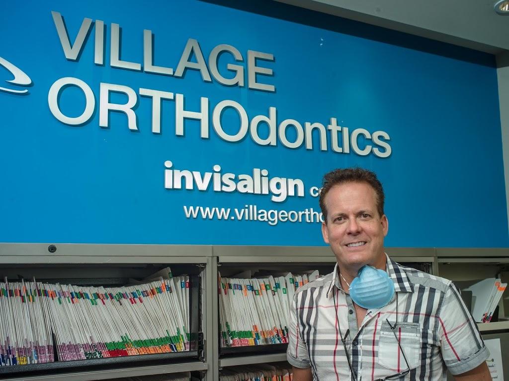 Village Orthodontics - Winnipeg   dentist   1190 Taylor Ave #2, Winnipeg, MB R3M 3Z4, Canada   2049471825 OR +1 204-947-1825