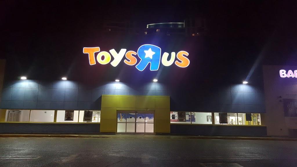 892ef5e7d74710155943928f9421162b  ontario toronto division toronto etobicoke toysrus 416 621 8697html - Toys R Us Sherway Gardens Hours