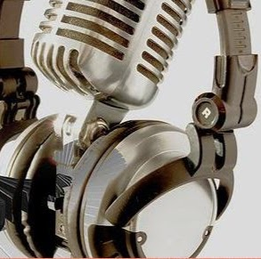 Music World Studios | electronics store | 2483 Pandosy St, Kelowna, BC V1Y 1T9, Canada | 2508681881 OR +1 250-868-1881
