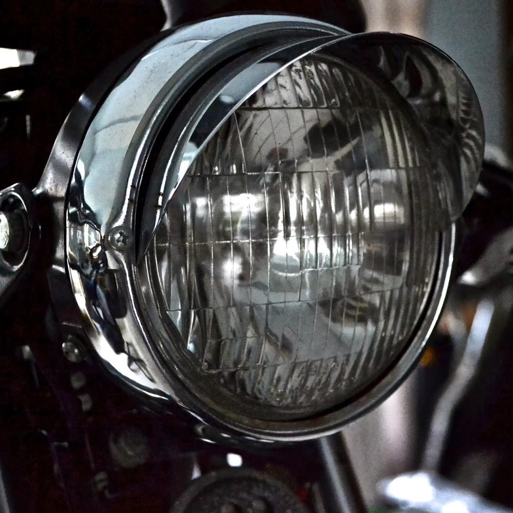 Speedbird Motorcycles | store | 339 15e Rue, Québec, QC G1L 2G9, Canada | 4188067982 OR +1 418-806-7982