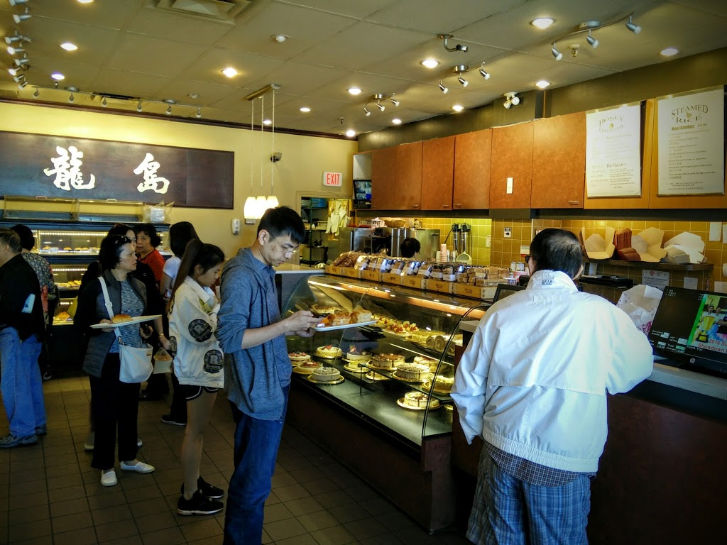 Lucullus Bakery & Pastries | bakery | 328 Hwy 7 #19, Richmond Hill, ON L4B 3P7, Canada | 9057719709 OR +1 905-771-9709