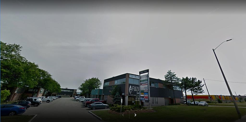 Opositive Studio | electronics store | 208-1300 Britannia Rd E, Mississauga, ON L4W 1C8, Canada | 6473899111 OR +1 647-389-9111