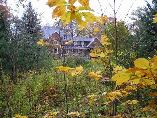 Ridgemoor Bed and Breakfast | lodging | 902 Shaver Rd, Ancaster, ON L9G 3K9, Canada | 9056480116 OR +1 905-648-0116