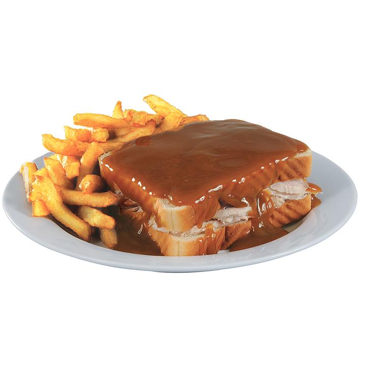Valentine | restaurant | 797 Boulevard Firestone, Joliette, QC J6E 2W4, Canada | 4507537289 OR +1 450-753-7289