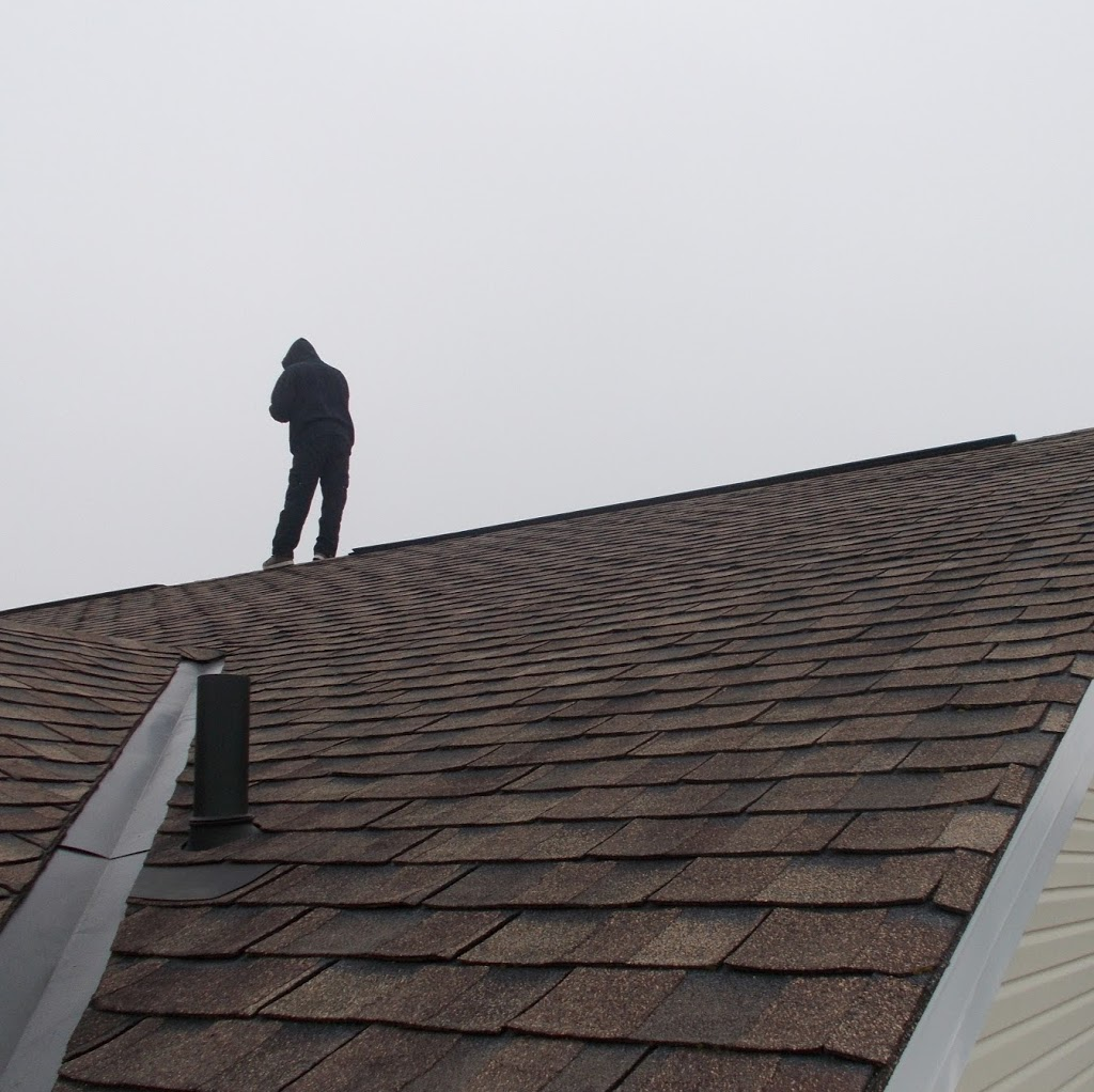 Burlington Roofing | roofing contractor | 140 Beach Rd, Hamilton, ON L8L 4A3, Canada | 9055470525 OR +1 905-547-0525