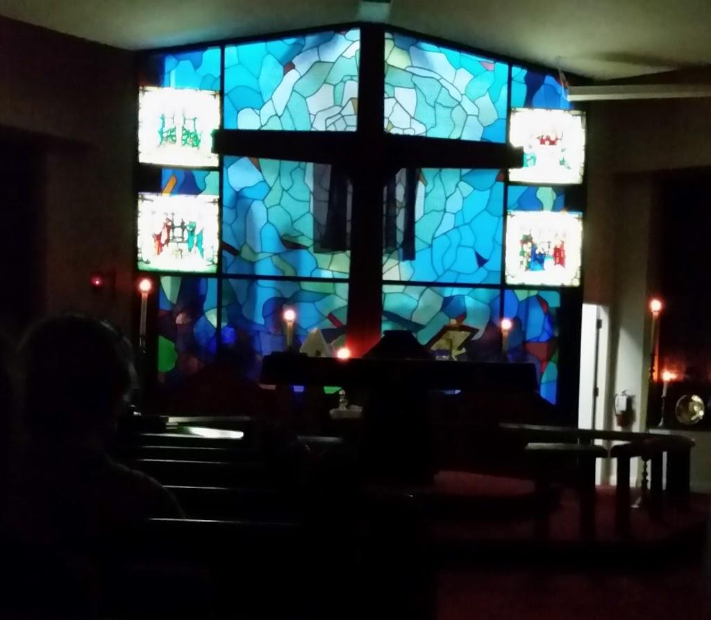 Christ Church (Anglican)   church   81 Hillcroft St, Oshawa, ON L1G 2L3, Canada   9057288251 OR +1 905-728-8251