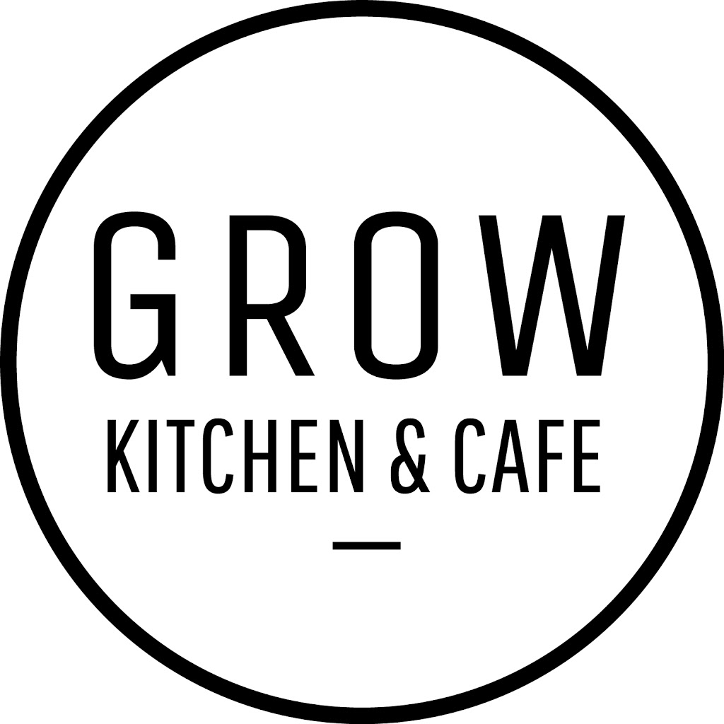 Grow Kitchen & Cafe   cafe   253 Taylor Rd, Niagara-on-the-Lake, ON L0S 1J0, Canada   9056882550 OR +1 905-688-2550