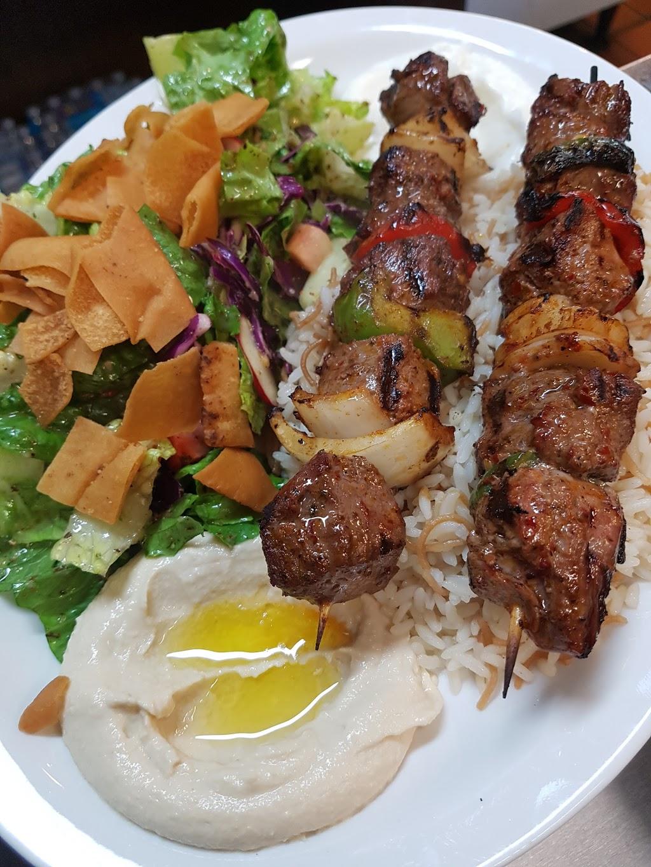 Lava | restaurant | 16741 100 St NW, Edmonton, AB T5X 3Z9, Canada | 7807563297 OR +1 780-756-3297