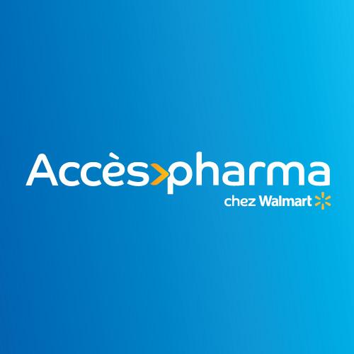 Accès pharma - Pharmacie M Racette (affiliée à) | health | 300 Rue Barkoff, Trois-Rivières, QC G8T 2A3, Canada | 8193792710 OR +1 819-379-2710