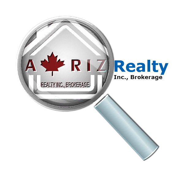 ARIZ Realty Inc, Brokerage | real estate agency | 114 Pleasant Ave, North York, ON M2M 1M1, Canada | 4162277773 OR +1 416-227-7773
