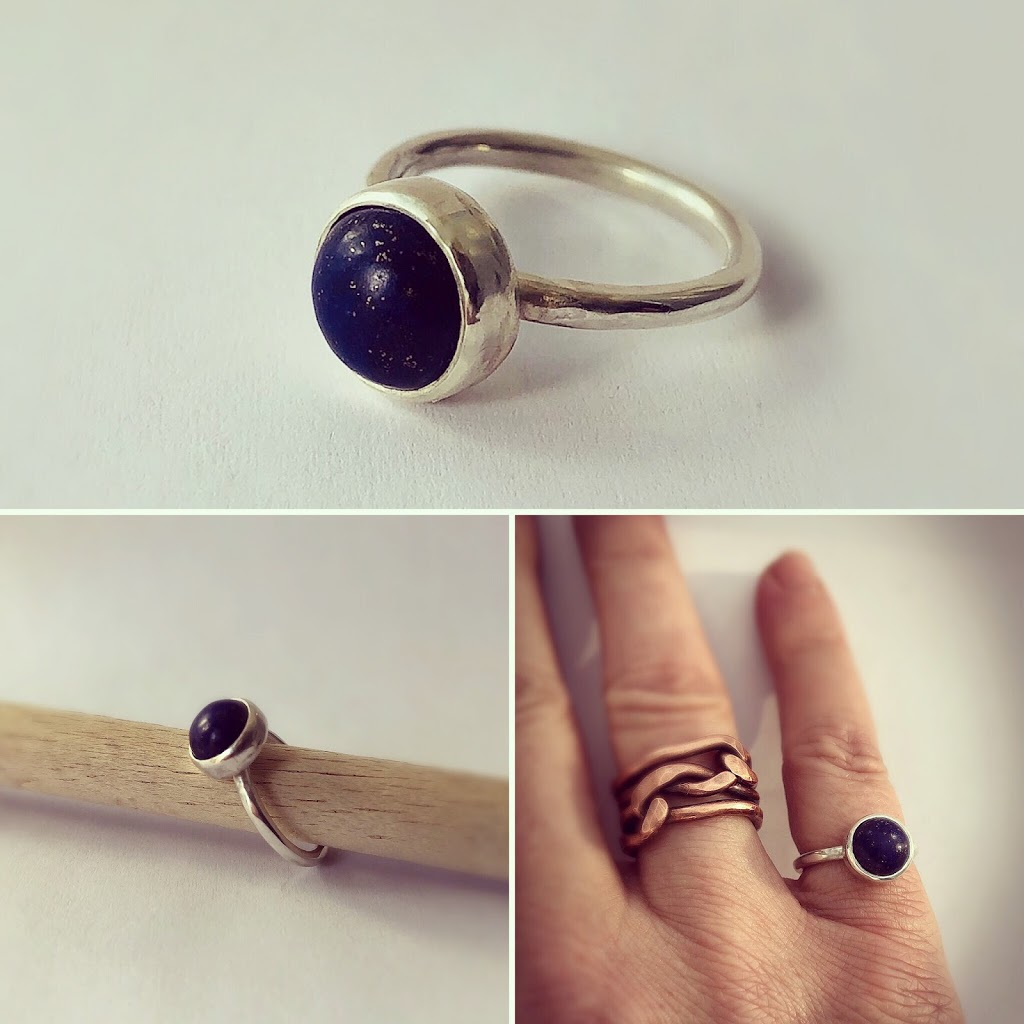 5th Sister Studio - Jewelry store | Winston Blvd, Cambridge