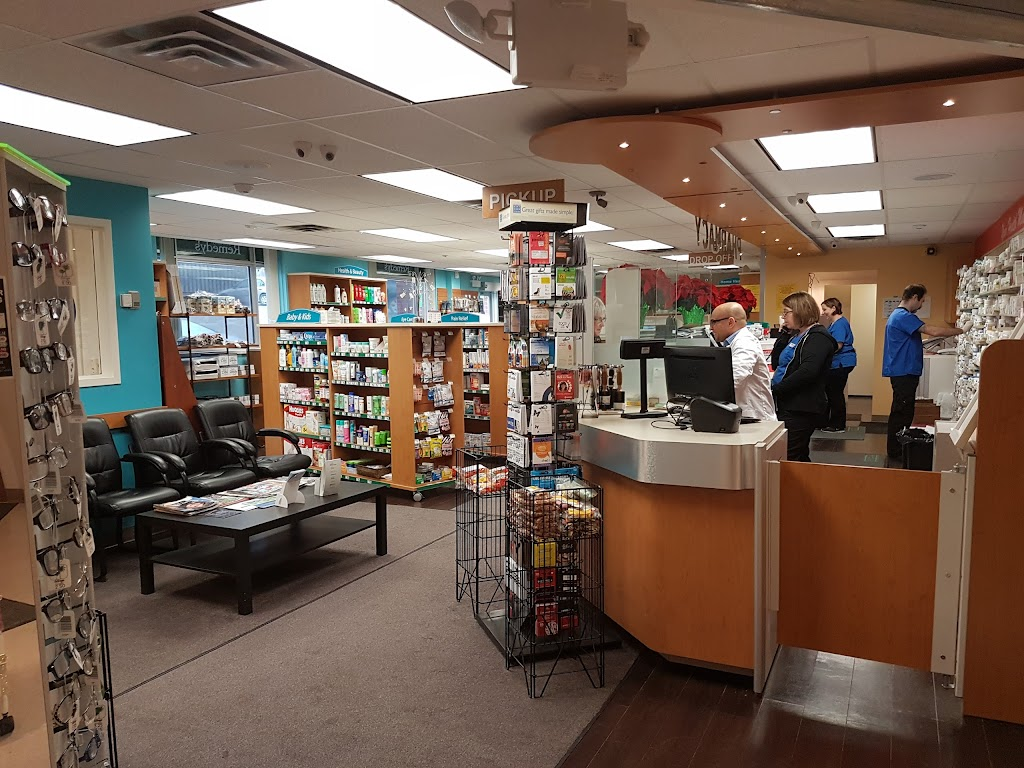 Trent Hills Pharmacy | health | 119 Isabella St, Campbellford, ON K0L 1L0, Canada | 7056530404 OR +1 705-653-0404
