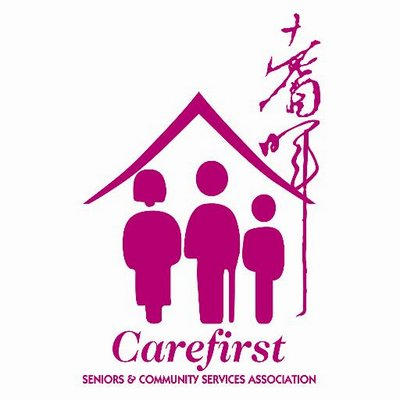 Carefirst Family Health Team   hospital   2/F, 300 Silver Star Blvd, Scarborough, ON M1V 0G2, Canada   4165022029 OR +1 416-502-2029