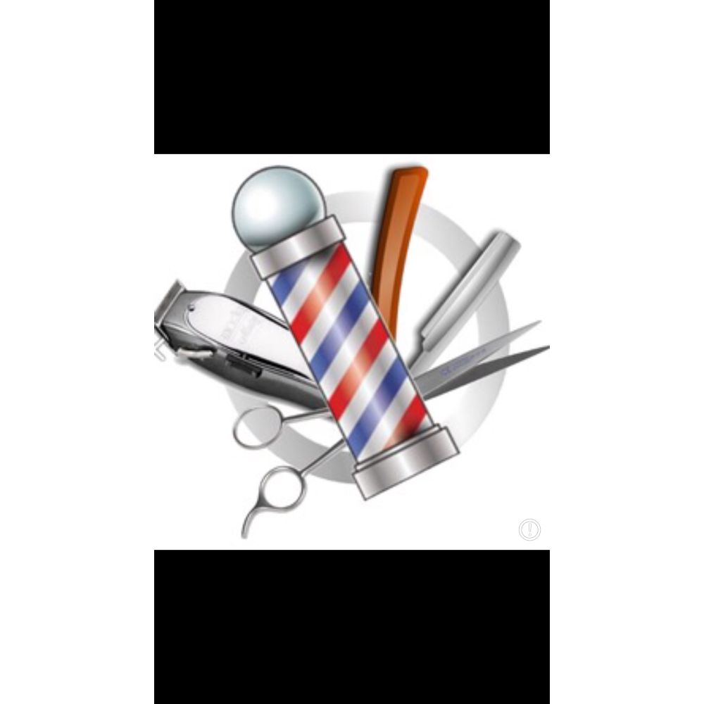 Pioneer Barber Shoppe. * Cuts by Dee * | hair care | 112 Centre St SE #2, High River, AB T1V 1G3, Canada | 4036527005 OR +1 403-652-7005