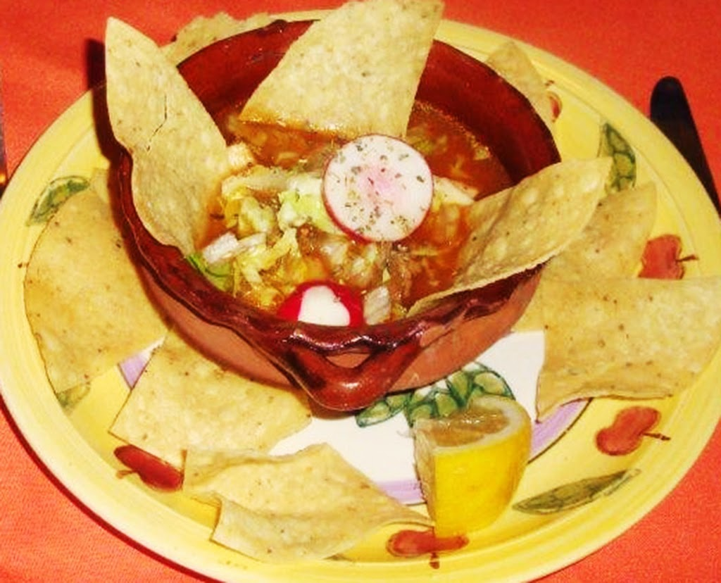Noche Maya | restaurant | 895 Rue Jacques-Cartier, Gatineau, QC J8T 2W3, Canada | 8192461222 OR +1 819-246-1222