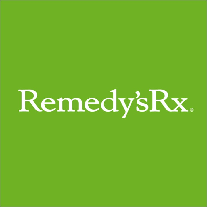 RemedysRx - Medical Centre Dispensary | health | 18 Pine St #101, Kitchener, ON N2H 5Z8, Canada | 5195762710 OR +1 519-576-2710