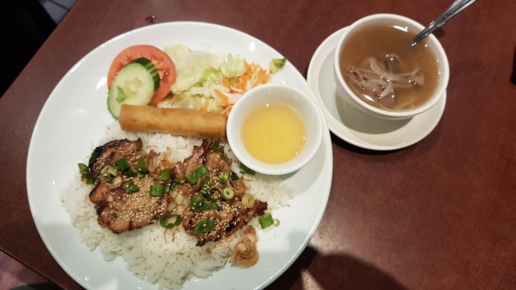 Restaurant Pho Ngon | restaurant | 3205 Boul Crémazie E, Montréal, QC H1Z 4M5, Canada | 5147236466 OR +1 514-723-6466