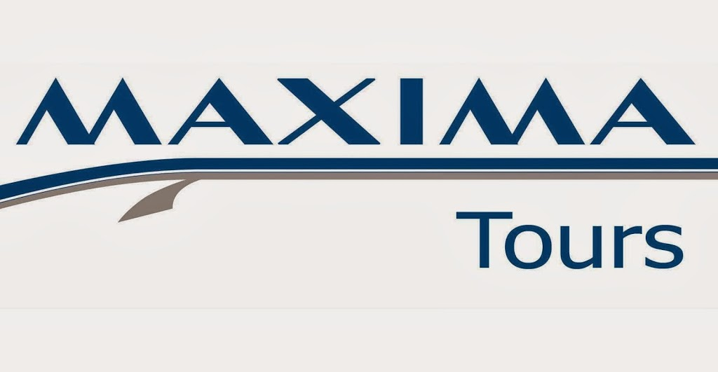Maxima Tours Ltd. | travel agency | 605 Main St E, Hamilton, ON L8M 1J4, Canada | 9055615444 OR +1 905-561-5444