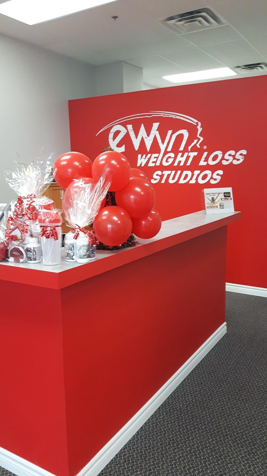 Ewyn Weight Loss Studios | health | 353 Anne St N #4, Barrie, ON L4N 7Z9, Canada | 7055033996 OR +1 705-503-3996