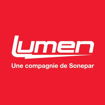 Lumen - Saint-Eustache | store | 120 Rue Dubois, Saint-Eustache, QC J7P 4W9, Canada | 4504726160 OR +1 450-472-6160