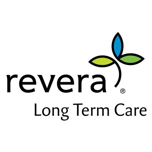 Glenwarren Lodge Long Term Care | health | 1230 Balmoral Rd, Victoria, BC V8T 1B3, Canada | 2503832323 OR +1 250-383-2323