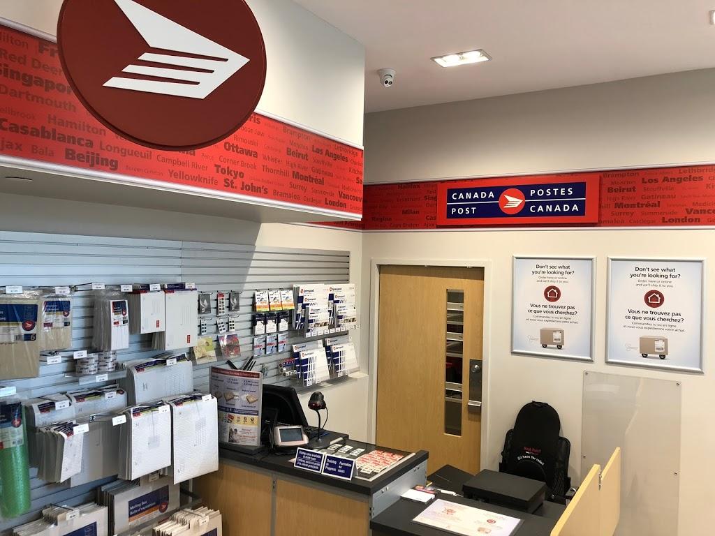 Metro Drugs   health   320 Scarlett Rd, Etobicoke, ON M9A 4W6, Canada   4162486224 OR +1 416-248-6224