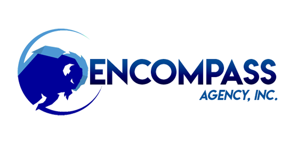 Encompass Agency, Inc. | insurance agency | 576 Walck Rd, North Tonawanda, NY 14120, USA | 7168356790 OR +1 716-835-6790