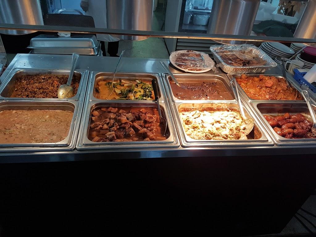 Bochogs | restaurant | 64 Keewatin St, Winnipeg, MB R3E 3C4, Canada | 2042196298 OR +1 204-219-6298