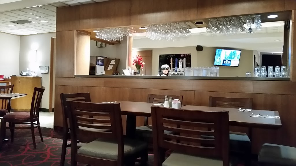 Cafe 1274 | cafe | 1274 Carling Ave, Ottawa, ON K1Z 7K8, Canada | 6137221177 OR +1 613-722-1177