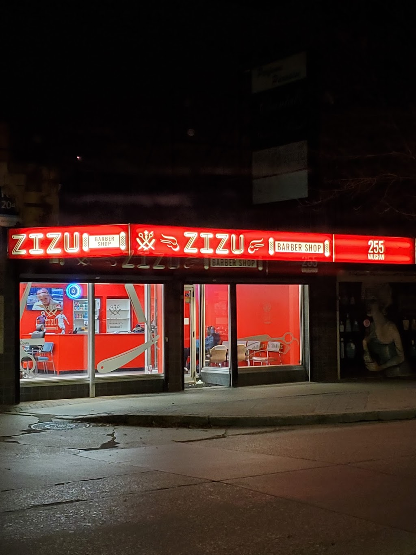 Zizu Barber Shop   hair care   255 Vaughan St, Winnipeg, MB R3C 1T8, Canada   2047838388 OR +1 204-783-8388