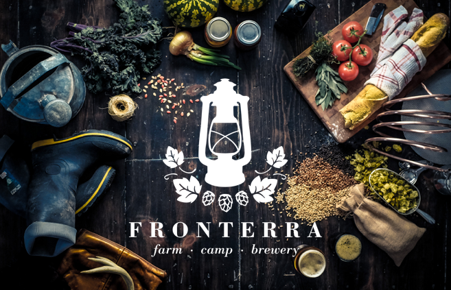 Fronterra Farm | point of interest | 242 County Rd 27, Consecon, ON K0K 1T0, Canada | 8004271257 OR +1 800-427-1257