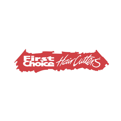 First Choice Haircutters | hair care | 900 Oxford St E, London, ON N5Y 5A1, Canada | 5194512662 OR +1 519-451-2662