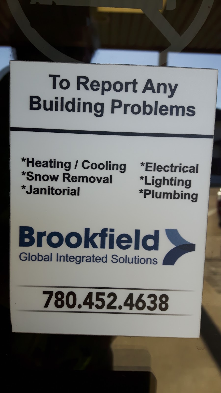 Smoky Lake Provincial Building | health | 108 Wheatland av, Smoky Lake, AB T0A 3C0, Canada | 7806562030 OR +1 780-656-2030