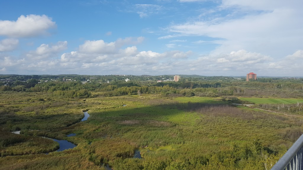 New Sudbury Conservation Area   park   Sudbury, ON P3A 5B5, Canada