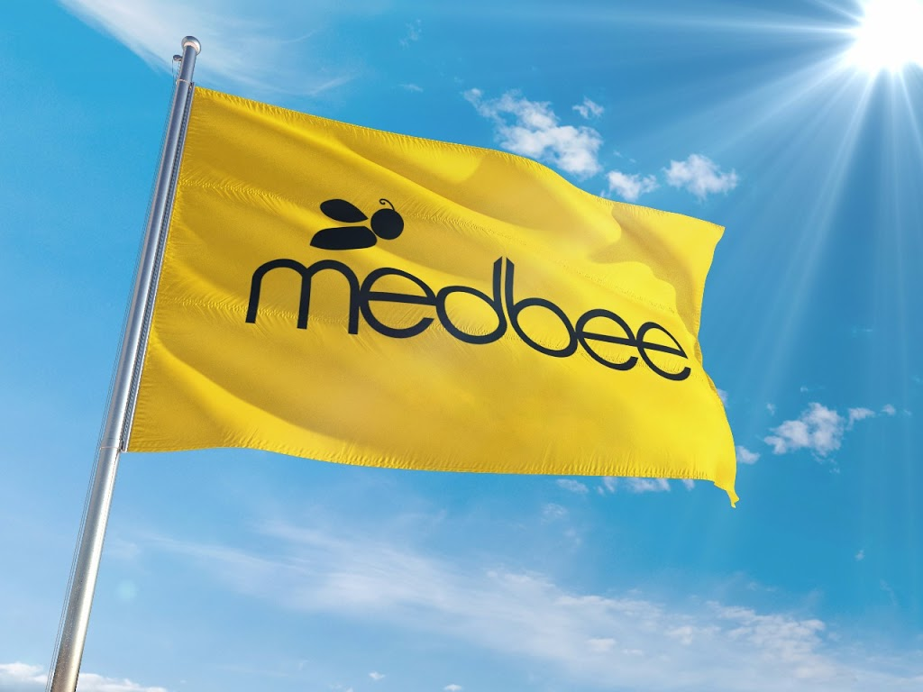 Medbee - Online Doctor Appointments | health | 108 Whiteram Close NE, Calgary, AB T1Y 5X8, Canada | 4034521376 OR +1 403-452-1376