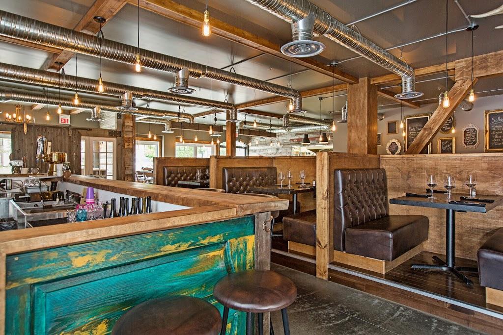 BelVan Construction Ltd | furniture store | Edmonton, AB, Canada | 5875245199 OR +1 587-524-5199
