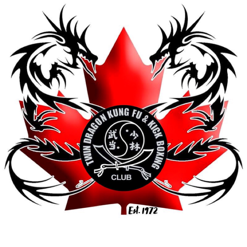 TWIN DRAGON KICK BOXING WOODBRIDGE | gym | 90 Winges Rd, Woodbridge, ON L4L 6A9, Canada | 9058503528 OR +1 905-850-3528