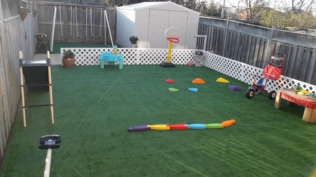 Creative Minds Preschool Care | school | 5580 Creditrise Pl, Mississauga, ON L5M 6E3, Canada | 9056096566 OR +1 905-609-6566