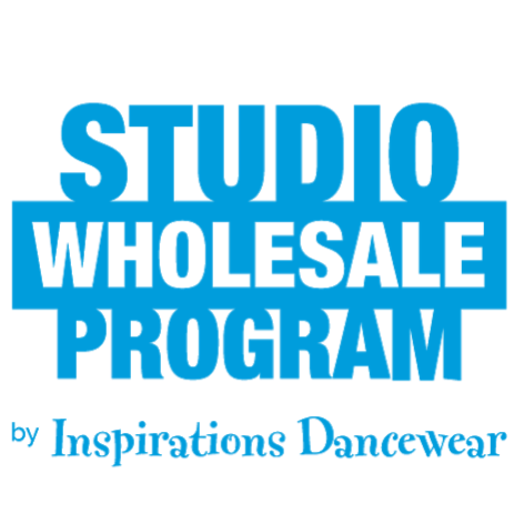 Studio Wholesale Program™ | store | 180 St Leger St, Kitchener, ON N2H 4M5, Canada | 51974366996 OR +1 519-743-6699 ext. 6
