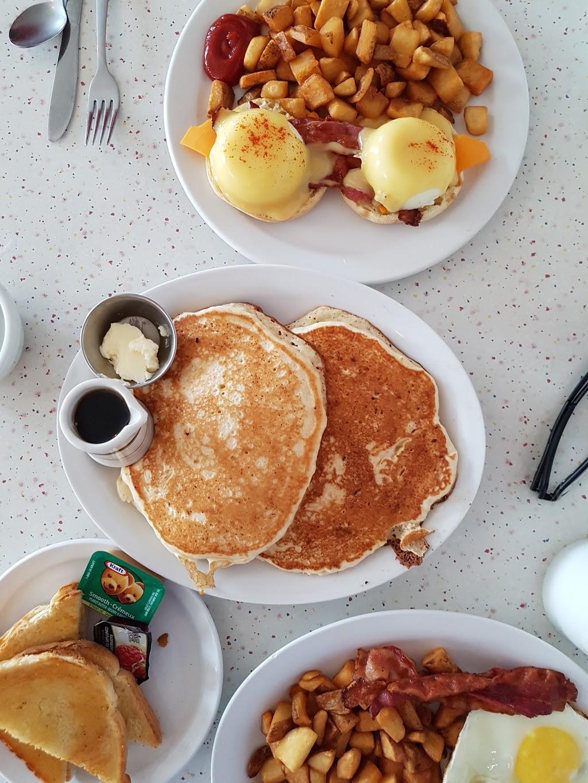 Ann Maries Cafe   restaurant   33771 George Ferguson Way, Abbotsford, BC V2S 6H1, Canada   6048522610 OR +1 604-852-2610