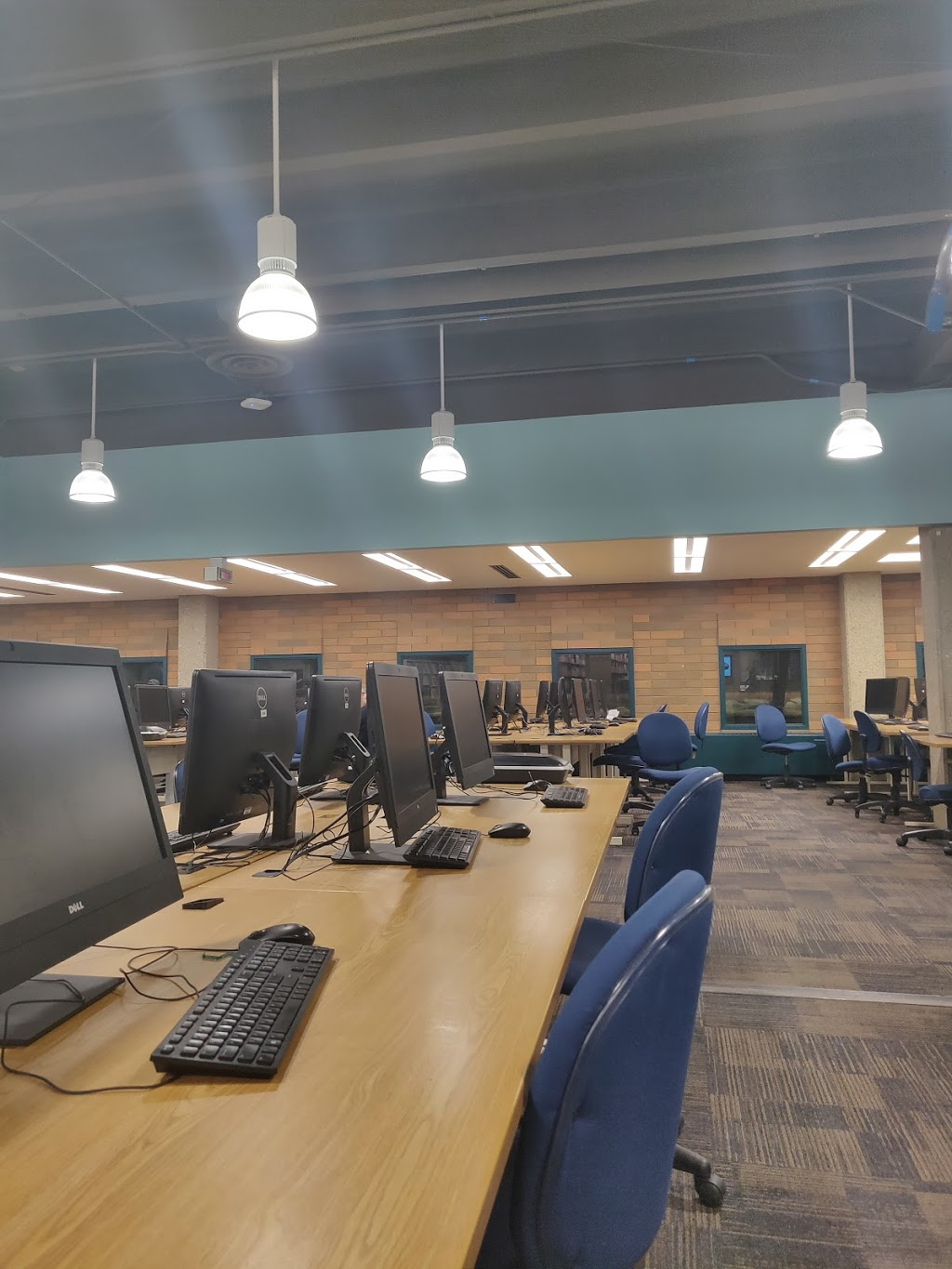 McNally Library | library | 11762 106 St u310, Edmonton, AB T5G 2R1, Canada | 7804718777 OR +1 780-471-8777