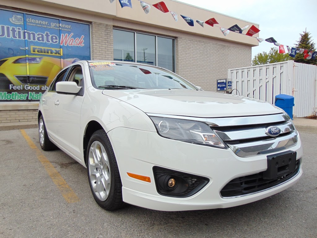 College Auto Group.ca | car dealer | 463 Ritson Rd S, Oshawa, ON L1H 5J8, Canada | 9054091909 OR +1 905-409-1909