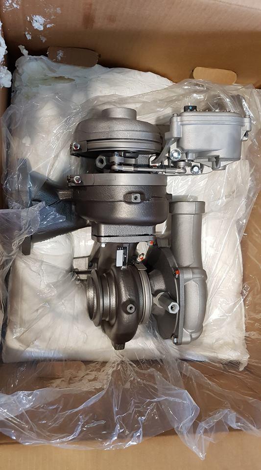 BD Diesel Truck Service & Performance   car repair   33723 King Rd #10A, Abbotsford, BC V2S 7M9, Canada   8008875030 OR +1 800-887-5030