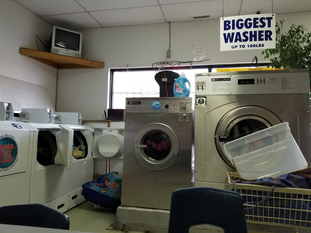 Isabel Laundromat   laundry   187 Isabel St, Winnipeg, MB R3A 1G8, Canada   2045042999 OR +1 204-504-2999